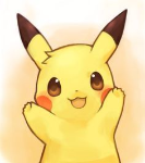 PikachuFocador_