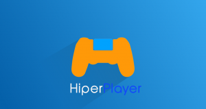 HiperPlayer