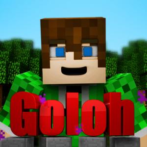 Goloh