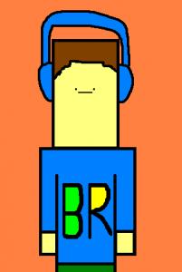 Rickinho3