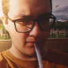 Anti-Jogo [LIVRE] Confessionário #2 - último post por Fulano