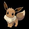 >Tutorial para iniciantes-Pokémon InstaMC< - último post por Rafaah