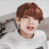 annyeonghaseyo - último post por ɑnnyeonghɑseyo