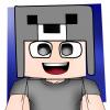 Minecraft - Construi Uma Estande de Livros #2 BuildBattle - último post por FelipeBastos