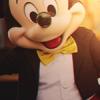Cade meu Desban - último post por MickeyMouse