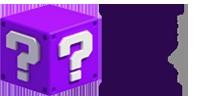 InstaMC - O Melhor Minecraft Online Multiplayer